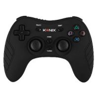 manette pc gamer cp 5